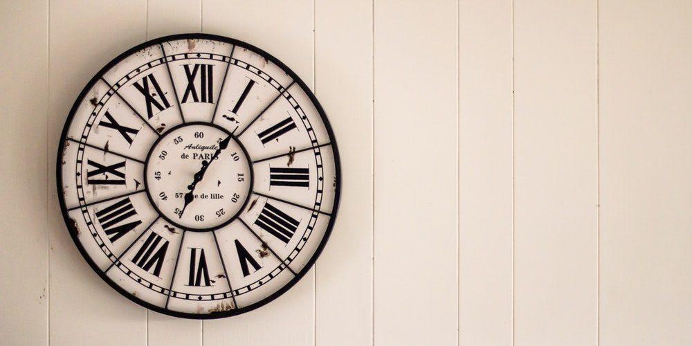 round-wall-clock-2182727
